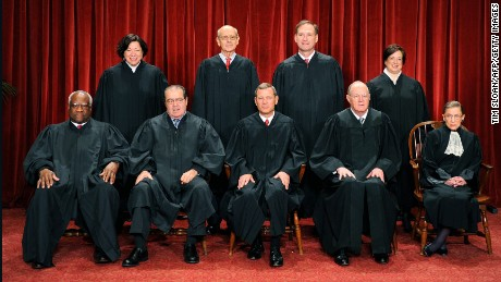 supreme-justices-2015