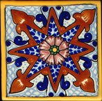 mexican_tile_blue n red