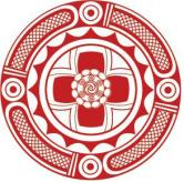 Mvskoge symbol - small