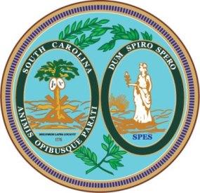 southcarolina_state seal_n4779
