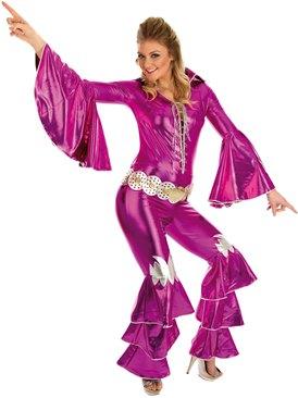 dancing_queen_pink_1[1]