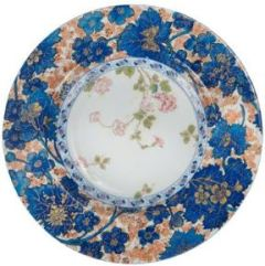 Haviland Limoge china Edouard Dammouse pattern