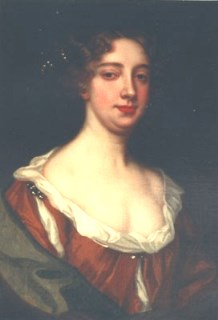Aphra_Behn_by_Peter_Lely