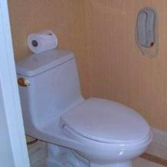 phone-in-the-bathroom