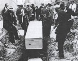 African American funeral homegoings-archival-220