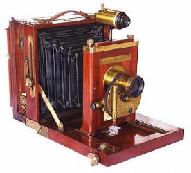 camera antique_19th_century