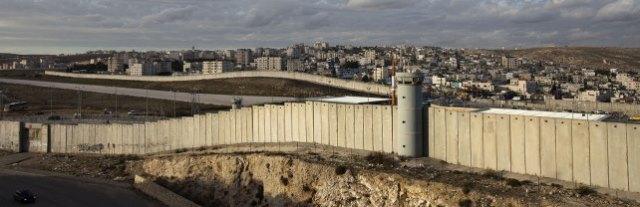 dividing_wall_West Bank
