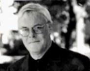 John Koethe