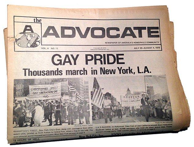 july22_1970_advocate_0