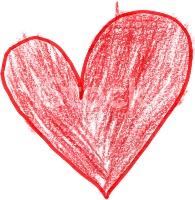 lopsided-heart