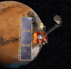 Mars_Odyssey_illustration