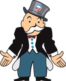 monopoly-man-with-money-free-clipart
