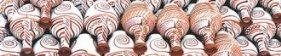 Traditonal Lebanese pottery -SML