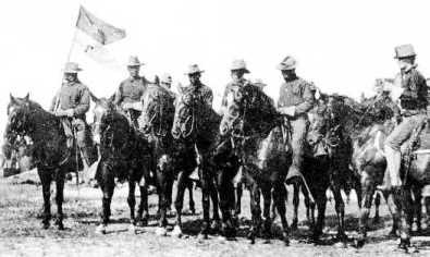 1880-buffalo-soldiers