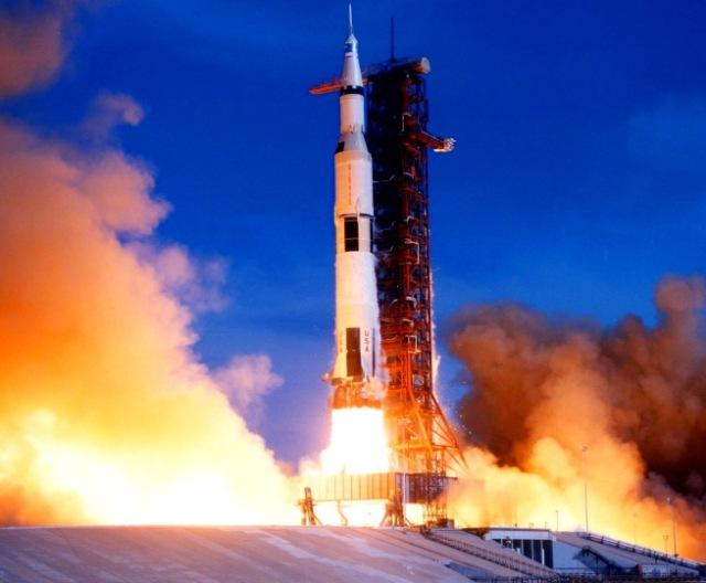 Apollo-11-Launch