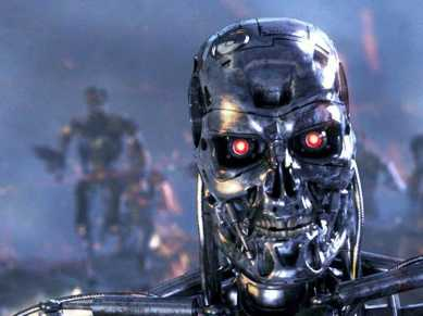 army-officer-invokes-terminator-3-rise-of-the-machines-in-official-drones-paper