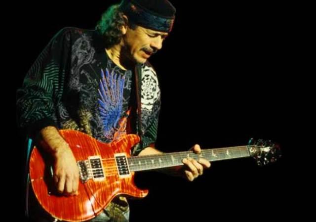 Carlos-Santana-2015