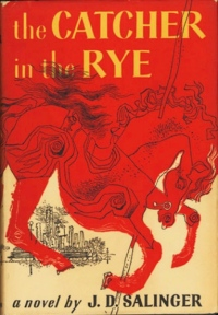 catcher-in-the-rye-cover-1