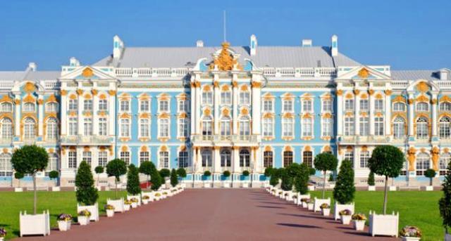 catherine-palace-st-petersburg