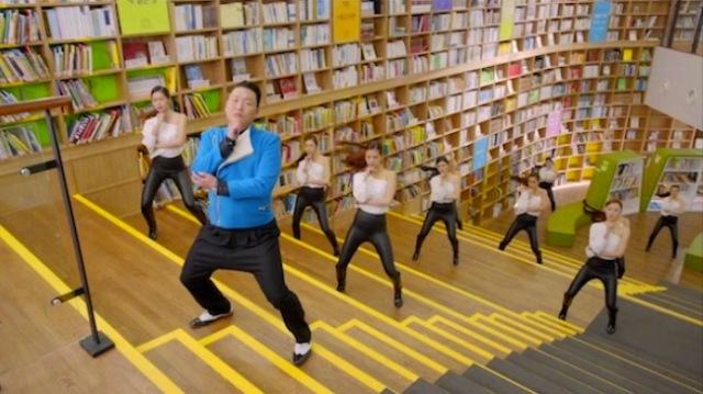 dancing seoul-metropolitan-library
