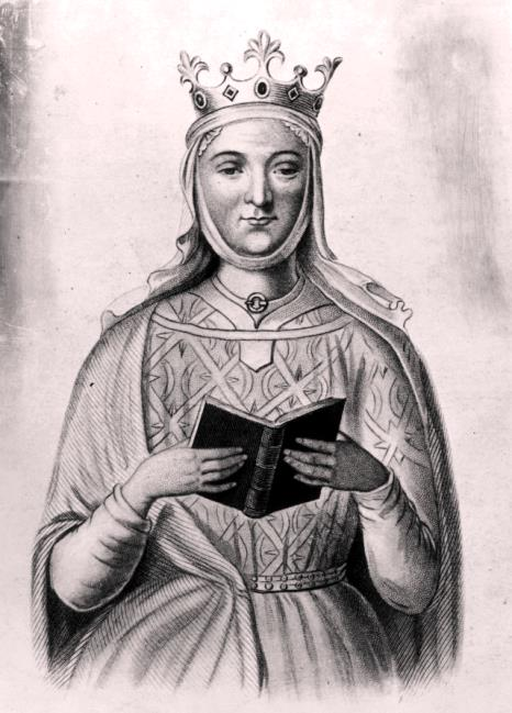 Eleanor-of-Aquitaine