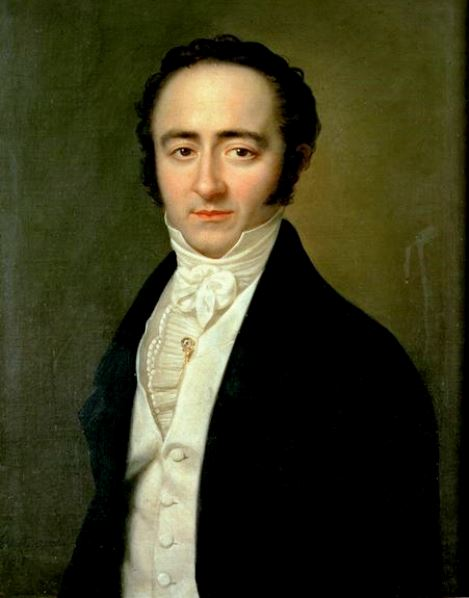 Franz_Xaver_Mozart_(Wolfgang_Jr)_1825