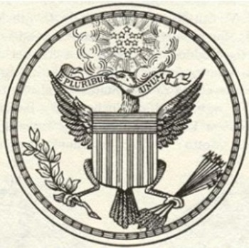great-seal-of-the-united-states-1782