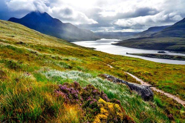 scotland-northern-highlands