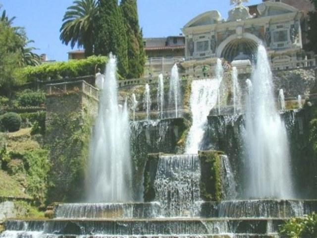 Villa d Este-Tivoli-426x320