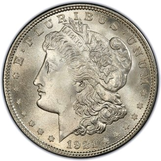 1921-morgan-silver-dollar-value-81-1386455282