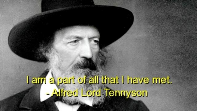 alfred-lord-tennyson-quote