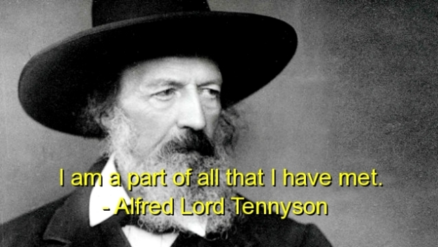 alfred-lord-tennyson-quote