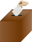 ballot-box-isometric-with-hand