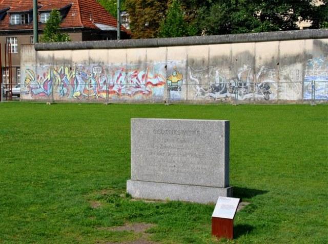 Berlin_Wall_Memorial