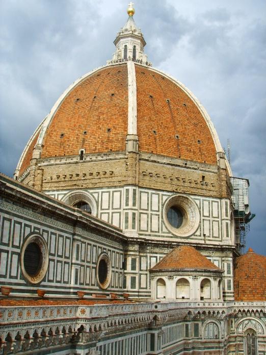 Cupola_di_santa_maria_del_fiore Firenze