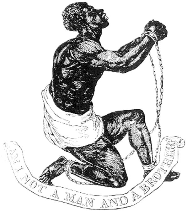 medallion_British_Anti-Slavery_Society_Josiah Wedgwood