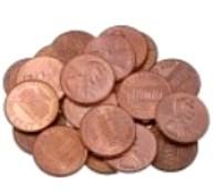 pile-of-pennies-