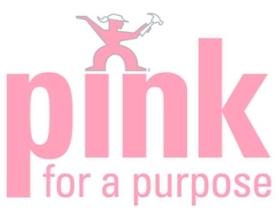 PinkForAPurpose