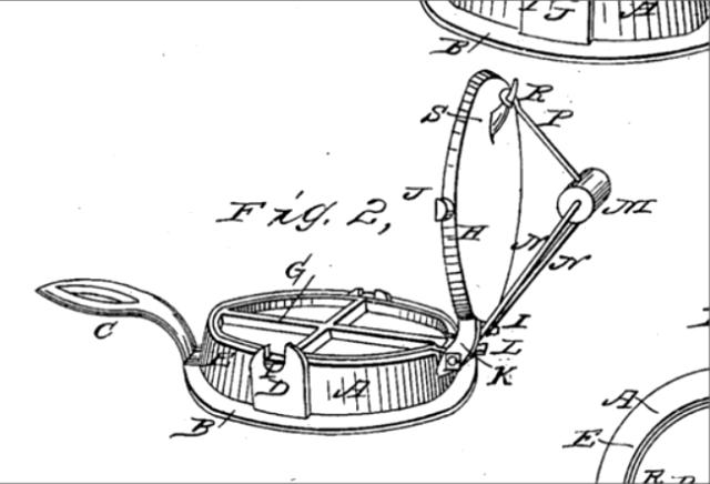 Swarthout_waffle_iron_patent