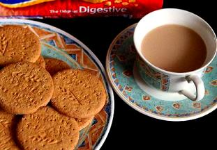 Tea-Biscuits_999906c