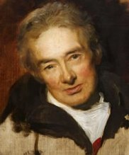 William Wilberforce by Sir Thomas Lawrence 1828