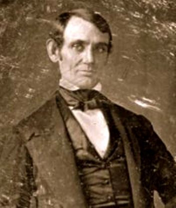 Young_abraham_lincoln