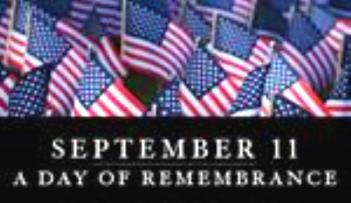 9-11-2016