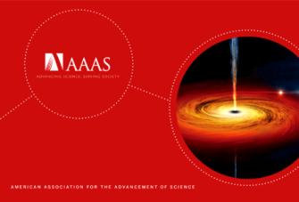 aaas_brochure-image