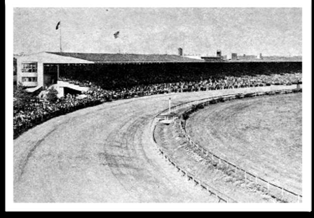 aqueduct-race-track
