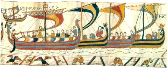 bayeaux-tapestry-ships