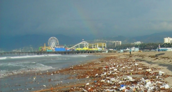 beach-after-storm
