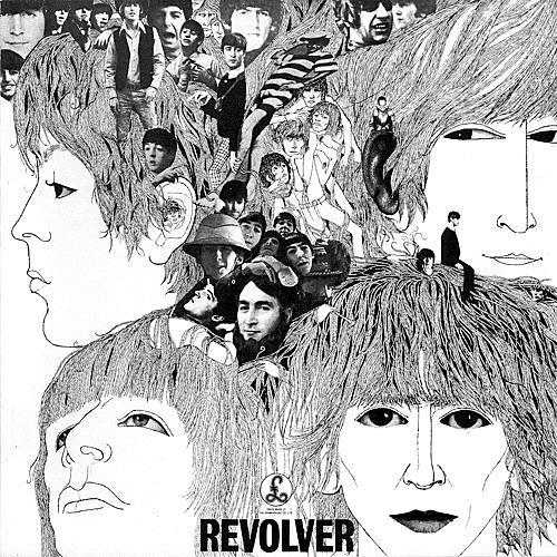 beatles-revolver-album-cover