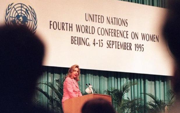 beijing-1995-un-women-forum-hrc