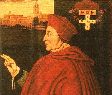 cardinal-thomas-wolsey